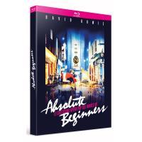 ABSOLUTE BEGINNERS-FR-BLURAY