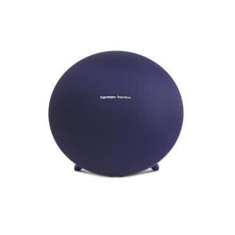 enceinte portable harman kardon onyx studio 3 bluetooth. Black Bedroom Furniture Sets. Home Design Ideas