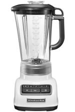 KTCN Blender KitchenAidAid Diamond 5KSB1585EWH