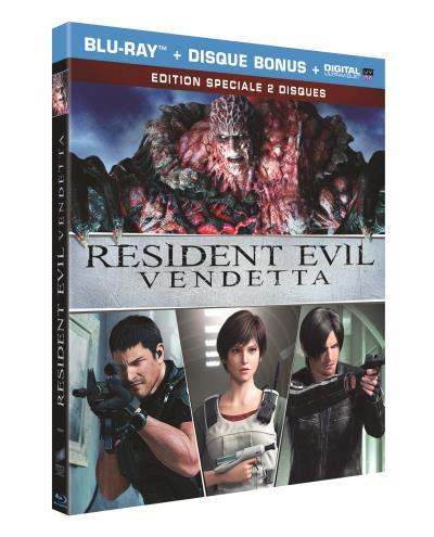 Resident-Evil-Vendetta-Blu-ray.jpg