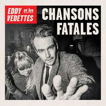 Chansons Fatales