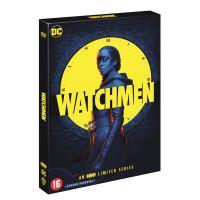 Watchmen Saison 1 DVD