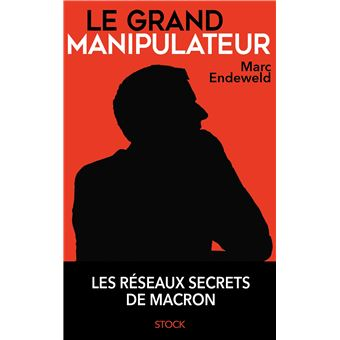 Le grand manipulateur