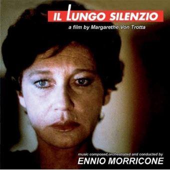 Ennio MORRICONE (cinéma) - Page 20 Il-lungo-silenzio