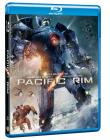 Pacific Rim Series - Pacific Rim Series