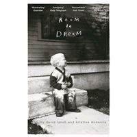 David Lynch. Room to Dream
