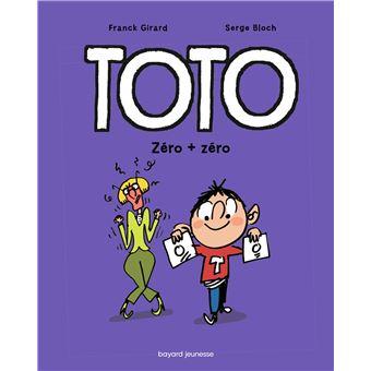 TotoToto BD