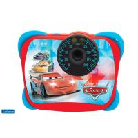 Disney Cars 1.2 MP digitale camera
