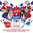 Maroon 5, Avicii, Eddy De Pretto, Calogero