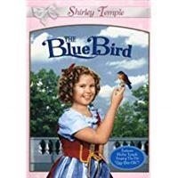 L'Oiseau bleu - DVD Zone 1