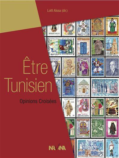 Etre tunisien