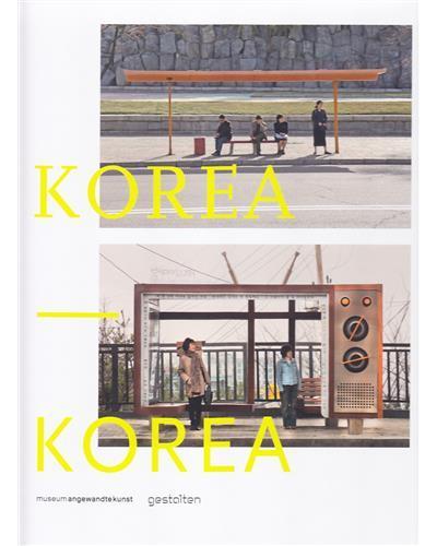 Korea - Korea