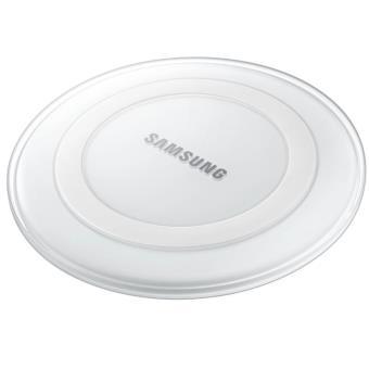 Samsung EP-PG920I - draadloze oplaadmat