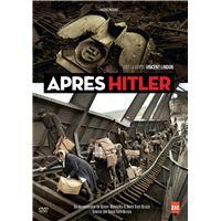 APRES HITLER-FR