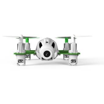Mini drone Hubsan H111D Nano FPV Q4