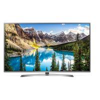 "LG 75UJ675V 4K Smart TV 75"""