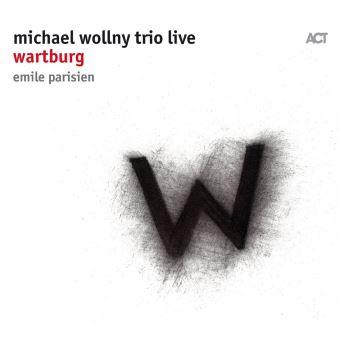 WARTBURG/LP