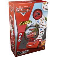 Dobble Cars Asmodée