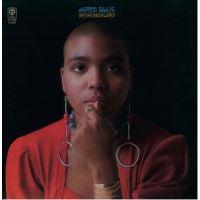 Afro Blue - LP 12''