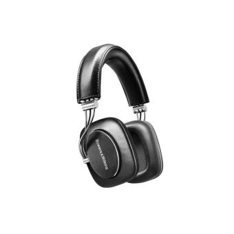 Casque audio Bowers and Wilkins P7