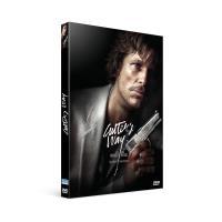 Cutter's Way  DVD