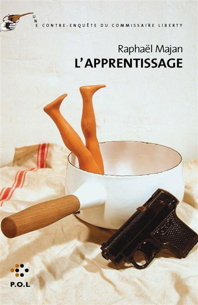 L'Apprentissage