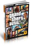 Guide Stratégique GTA 5 - Solution de jeu