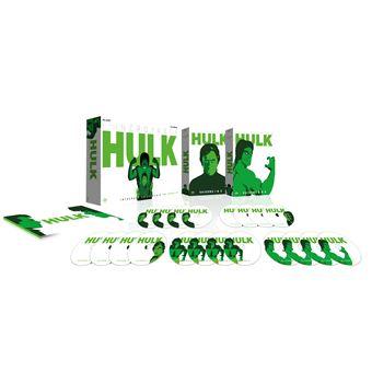 Coffret-L-Incroyable-Hulk-L-Integrale-Blu-ray.jpg