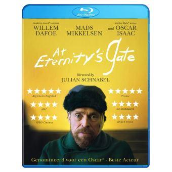 At eternity s gate-NL-BLURAY