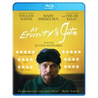 At eternity s gate-NL-BLURAY