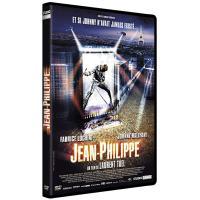 Jean-Philippe DVD
