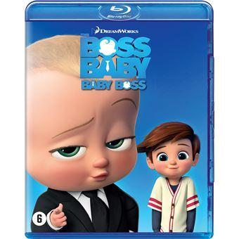 Boss baby, the-BIL-BLURAY