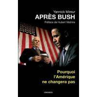 Après Bush