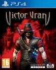 Victor Vran PS4