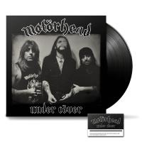 UNDER COVER -HQ-