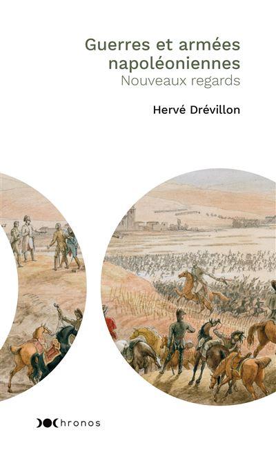 Guerres et armées napoléoniennes