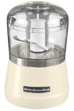 Hachoir KitchenAid 5KFC3515EAC Crème