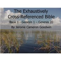 """Did Joshua """"Utterly Destroy"""" the Canaanites?"""