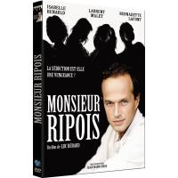 Monsieur Ripois DVD
