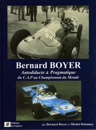 Bernard-Boyer-autodidacte-et-pragmatique-du-CAP-au-championnat-du-monde