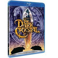 Dark Crystal - Blu-Ray