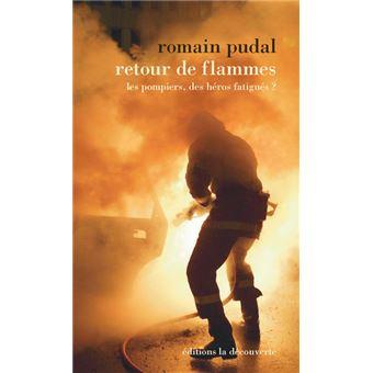 GRATUIT DE FLAMME TÉLÉCHARGER RETOUR KAMELANCIEN LE
