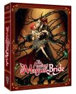 The Ancient Magus' Bride - The Ancient Magus' Bride