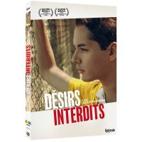 DESIRS INTERDITS-FR