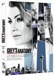 Grey's Anatomy - Grey's Anatomy