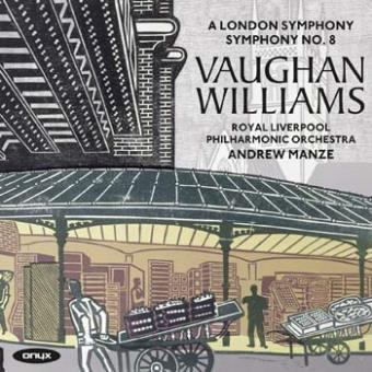 Symphonies Volume 1