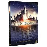 Le 10ème Royaume - Coffret - Edition Collector