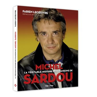 FIGURANT GRATUITEMENT SARDOU LE TÉLÉCHARGER