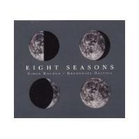 Les huit saisons
