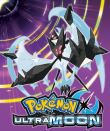 Pokémon Ultra-Lune Nintendo 3DS